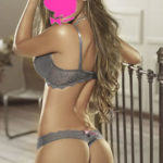 ESCORTS -LESBIANAS CHICAS INDEPENDIENTES