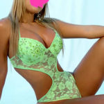 Eliana, prostitutas Bogota prepagos a hoteles para extranjeros