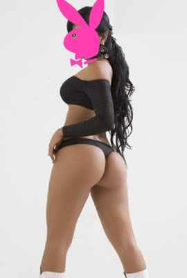 Ivonne,prepagos latinas, CHICAS INDEPENDIENTES