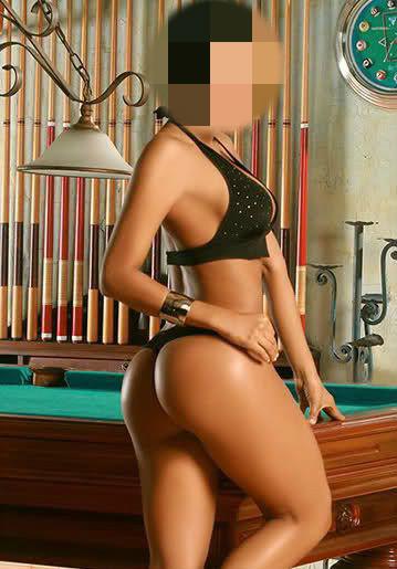 Ingrid, acompañantes en bogota, sexo sin limites  bailes eroticos striptis