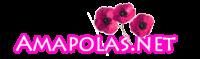 Amapolas